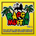 Raggamuffin by Various