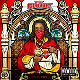 Jesus Piece (Standard Explicit) by The Game