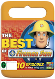 Fireman Sam: Best Of Collection DVD