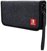 Nintendo Switch Premium Console Case for Nintendo Switch