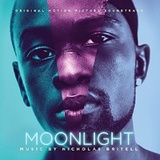 Moonlight (Original Motion Picture Soundtrack) by Various