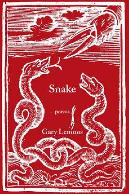 Snake by Gary Lemons