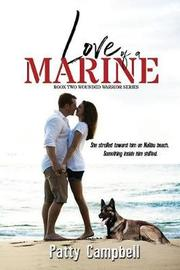 Love of a Marine by Patty Campbell
