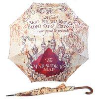 Harry Potter - Marauders Map Umbrella
