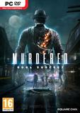 Murdered: Soul Suspect for PC Games
