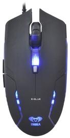 E-Blue Cobra Junior II 1600dpi Optical Gaming Mouse for