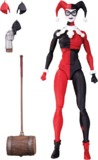 DC Icons: Harley Quinn - Action Figure