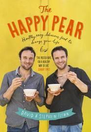 The Happy Pear by David Flynn