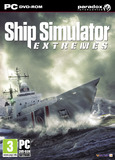 Ship Simulator Extremes for PC Games