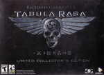 Richard Garriott's Tabula Rasa Collector's Edition for PC Games