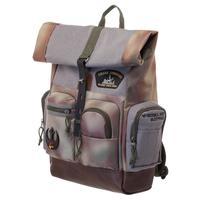 Star Wars: Rebel Endor Camo - Rucksack Bag