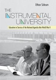The Instrumental University by Ethan Schrum