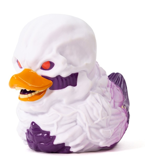 "Tubbz: Doom - 3"" Cosplay Duck (Hell Knight)"