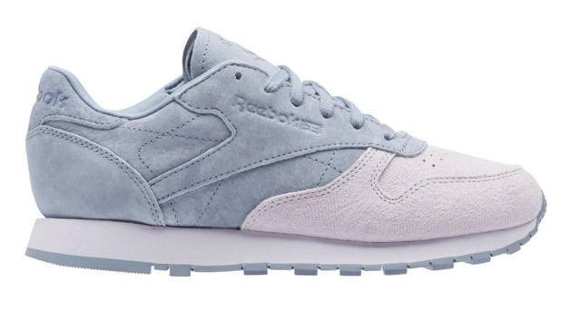 Classics Leather Lifestyle Sneakers