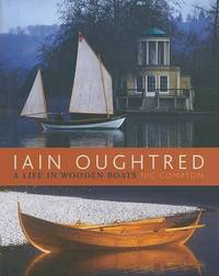 Iain Oughtred by Nic Compton