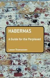 Habermas by Lasse Thomassen