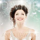 Divine by Anna Hawkins