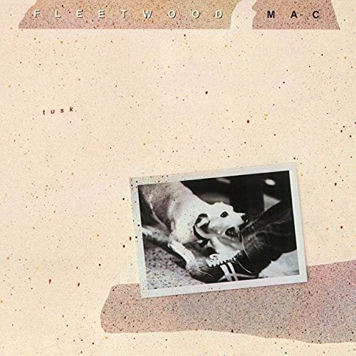 Tusk (2015 Remaster) by Fleetwood Mac