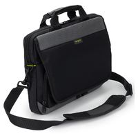 "Targus: CityGear Slim Laptop Case - 12"" image"