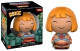 Masters of the Universe - He-Man Dorbz Vinyl Figure (with chance for Chase!)