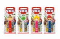 PEZ Dispenser (Super Mario)
