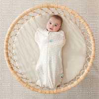 ErgoPouch: 1.0 TOG Cocoon Swaddle Bag - Fawn/3-12 months image