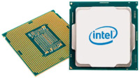 Intel Core i9-10900KA Marvel's Avenger Special Edition 10 Core 5.30GHz LGA1200 CPU