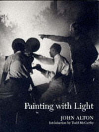 Painting with Light by John Alton image