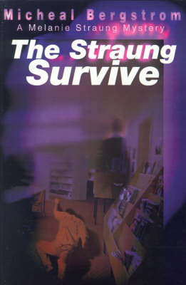 The Straung Survive by Micheal Bergstrom image