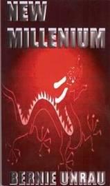 New Millenium by Bernie Unrau image