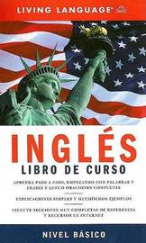 Ingles Complete Course Coursebook image