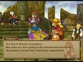 Wild Arms 3 for PlayStation 2 image