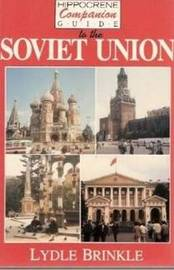 Soviet Union by Lydle Brinkle
