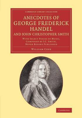 a discussion on the question of the originality of the works of george friedrich handel
