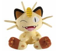 Pokemon Large Plush Meowth (25cm)