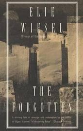 Forgotten by Elie Wiesel