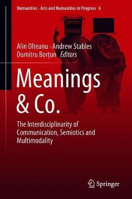 Meanings & Co. image