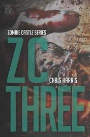 Zc Three by Chris Harris