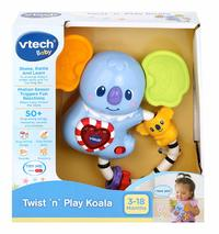 Vtech: Twist 'n' Play - Koala image