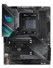 Asus: ROG Strix X570-F Gaming X570 - ATX Motherboard