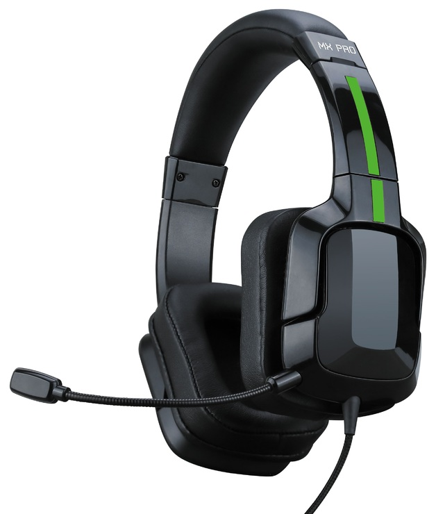 Playmax MX PRO Headset for Xbox One for Xbox One