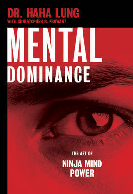 Mental Dominance by Haha Lung image