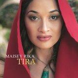 Tira by Maisey Rika