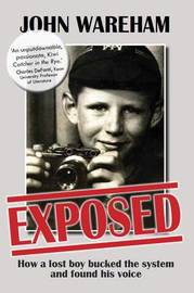 Exposed by John Wareham