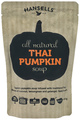 Hansells: All Natural Soup - Thai Pumpkin (6 x 400g)