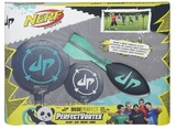 Nerf Sports - Dude Perfect Vortex Set