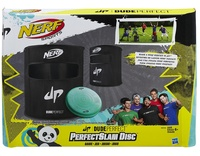 Nerf: Sports - Perfect Slam Disc Game