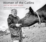 Women of the Catlins by Diana Noonan