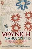Voynich Manuscript by Rafal Prinke