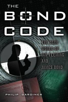 Bond Code by Philip Gardiner image